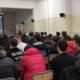 Generatori tra Roma e Cagliari, un'intera settimana di formazione sul volontariato