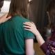 Percorsi di volontariato: Alessio vuole aiutare gli altri insieme ai suoi amici e alla famiglia