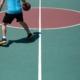 Percorsi di volontariato: Gabriele e lo sport