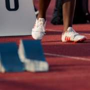 Percorsi di volontariato: Roberto sceglierebbe un'associazione sportiva