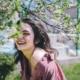 Percorsi di volontariato: Izabela vuole far sorridere i meno fortunati