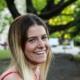 Percorsi di volontariato: le esperienze passate di Sara e i progetti per il futuro
