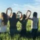 Percorsi di volontariato: Giada e le esperienze con l'UNITALS