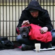 Percorsi di volontariato: per Tiziano bisognerebbe aiutare il prossimo tutti insieme