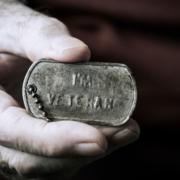 Percorsi di volontariato: Ivan vorrebbe aiutare i veterani di guerra