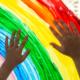 """Percorsi di volontariato: Simone e la sua Associazione """"Arcobaleno"""""""