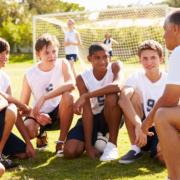 Percorsi di volontariato: Alessandro punta sullo sport