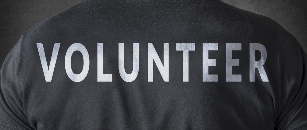 Percorsi di volontariato: il volontariato che vorrebbe Michele